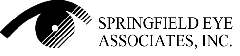 Springfield Eye Associates, Inc.